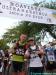 ultramarathon-boa-vista017