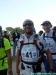 ultramarathon-boa-vista018