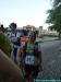 ultramarathon-boa-vista019
