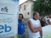 ultramarathon-boa-vista020