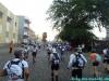 ultramarathon-boa-vista021