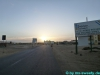 ultramarathon-boa-vista022