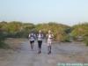 ultramarathon-boa-vista026