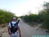 ultramarathon-boa-vista027