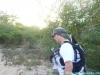 ultramarathon-boa-vista028