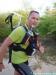 ultramarathon-boa-vista029