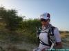 ultramarathon-boa-vista031