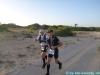 ultramarathon-boa-vista032