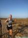 ultramarathon-boa-vista034
