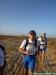 ultramarathon-boa-vista035