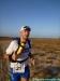 ultramarathon-boa-vista036