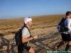 ultramarathon-boa-vista039