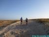 ultramarathon-boa-vista040