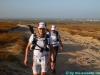 ultramarathon-boa-vista041
