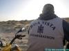 ultramarathon-boa-vista043