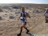 ultramarathon-boa-vista044