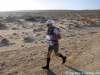 ultramarathon-boa-vista045