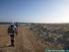 ultramarathon-boa-vista046