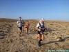 ultramarathon-boa-vista048