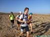 ultramarathon-boa-vista049