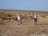 ultramarathon-boa-vista051