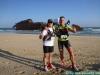 ultramarathon-boa-vista059