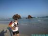 ultramarathon-boa-vista060