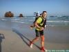 ultramarathon-boa-vista061