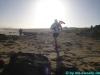 ultramarathon-boa-vista062