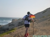 ultramarathon-boa-vista071