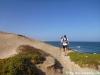 ultramarathon-boa-vista072