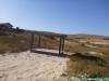 ultramarathon-boa-vista075