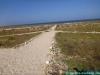 ultramarathon-boa-vista077