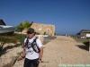 ultramarathon-boa-vista081