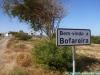 ultramarathon-boa-vista085