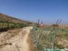 ultramarathon-boa-vista094