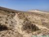 ultramarathon-boa-vista095