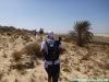 ultramarathon-boa-vista096