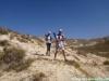 ultramarathon-boa-vista098