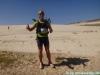 ultramarathon-boa-vista102
