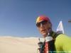ultramarathon-boa-vista104