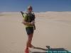 ultramarathon-boa-vista105