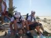 ultramarathon-boa-vista121