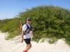 ultramarathon-boa-vista128