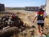 ultramarathon-boa-vista132