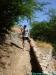 ultramarathon-boa-vista139