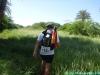 ultramarathon-boa-vista141