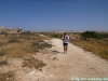 ultramarathon-boa-vista143