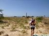 ultramarathon-boa-vista152