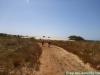 ultramarathon-boa-vista153